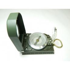 kompas Travel 34053