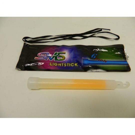 světlo chemické žluté 26014Q