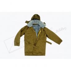 kabát zimní vz.85 od vel.47