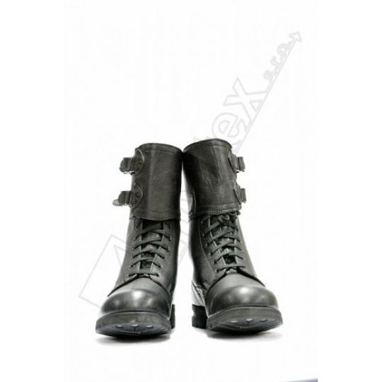 boty vz.60 od vel.12