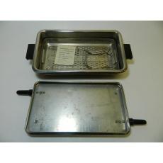 vana sterilizační malá UH-úchyt