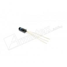 tranzistor GC-518-IT(106)