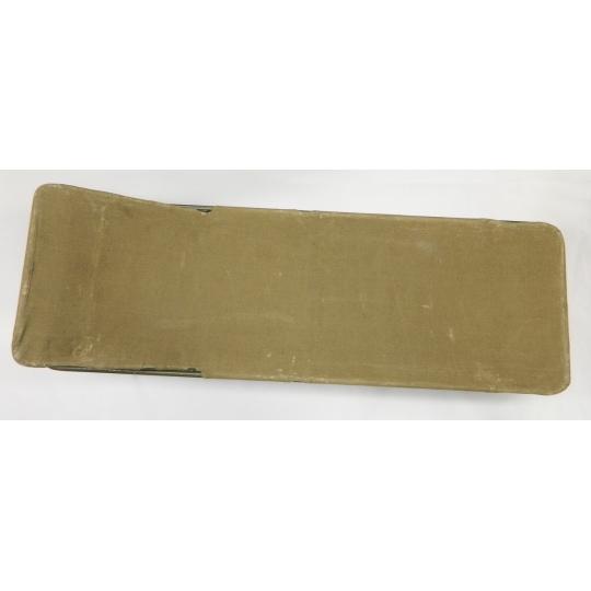 lůžko polní vz.60 II.jakost