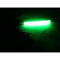 světlo chemické zelené 26014H