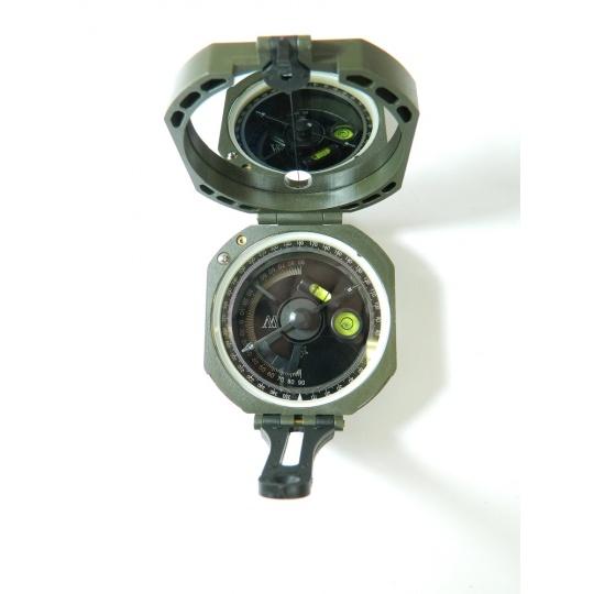 kompas M2 34073